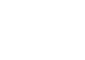 Salon Profix